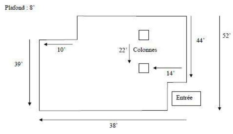 plan-poly2