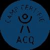 acq_cc_fr_bleu_fondtransparent